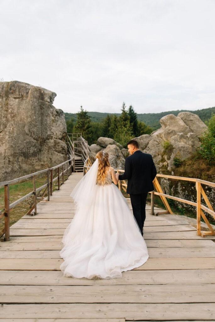 весільні сукні Львів, весільні сукні, весільні плаття 2021