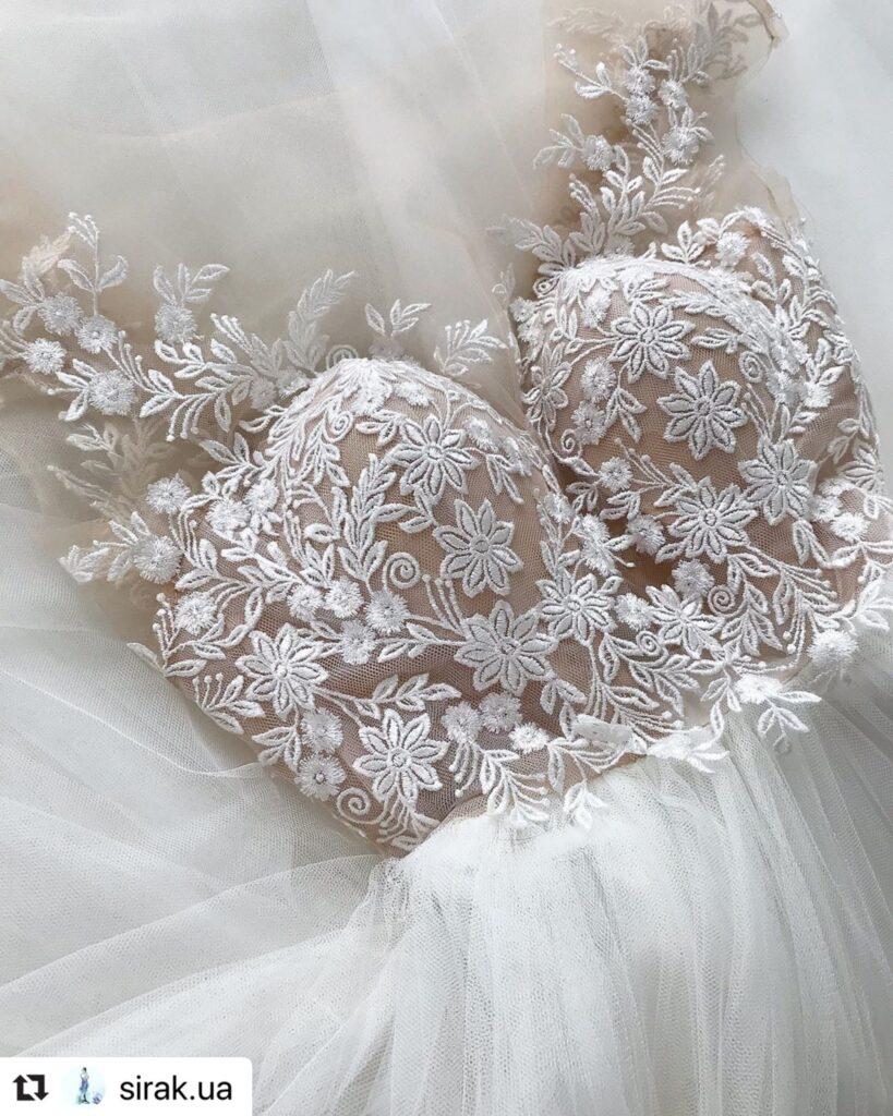 [:uk]весільні плаття для вагітних Львів, весільні сукні для вагітних, купити весільне плаття для вагітної, весільне плаття для вагітної на весілля[:]