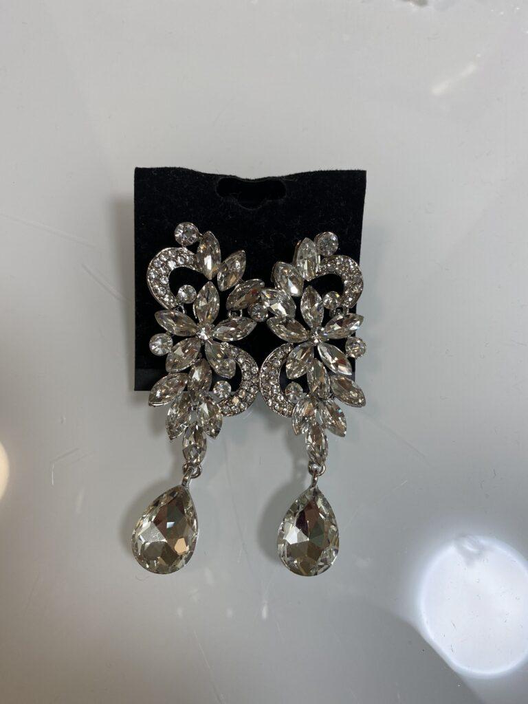 [:uk]сережки для нареченої[:]