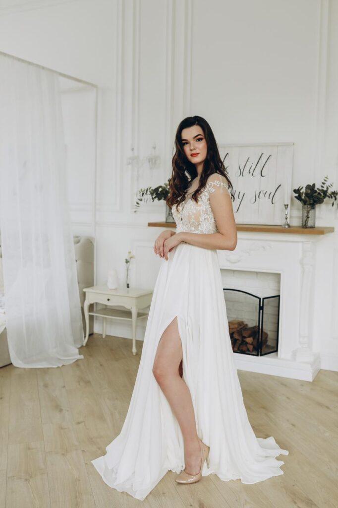 [:uk]сукня на розписку пишна 2021 , купити сукню на розписку Львів, плаття на розписку[:]
