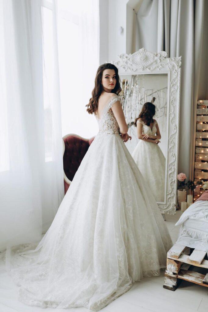 [:uk]весільні сукні для вагітних[:]