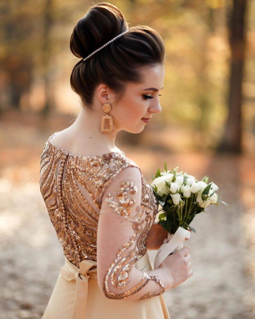 [:uk]вечірня сукня Львів, вечірня сукня 2021, вечірні сукні золоті, жовті вечірні плаття[:]