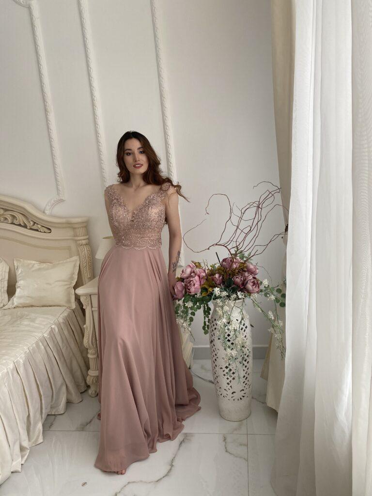 [:uk]плаття дружки[:]