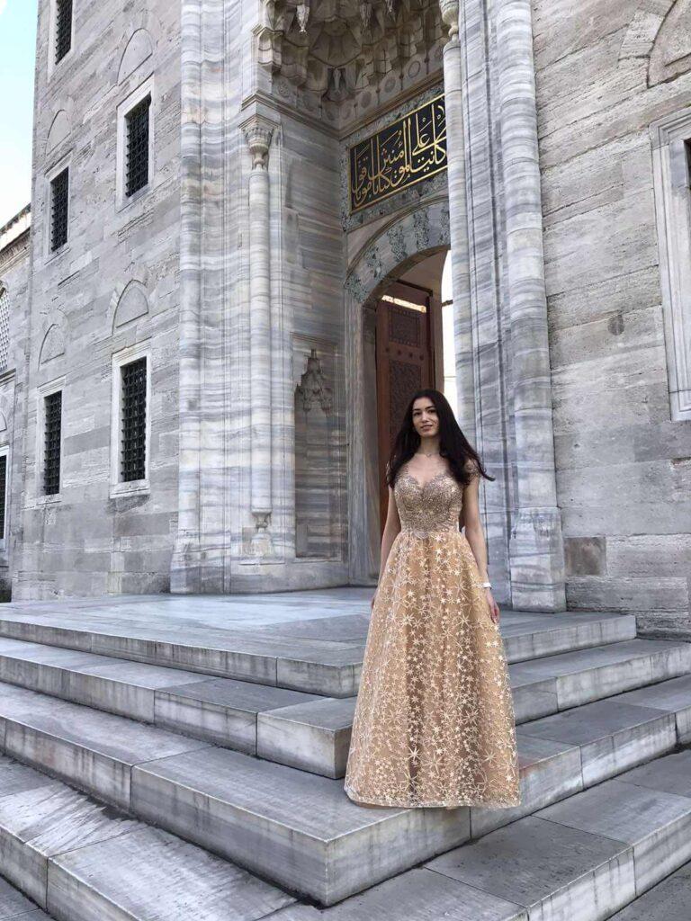 випускні плаття Тернопіль