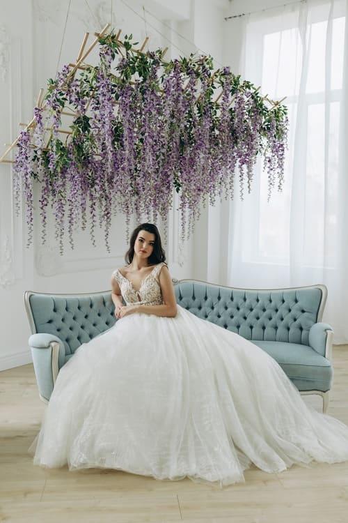 весільні плаття тернопіль