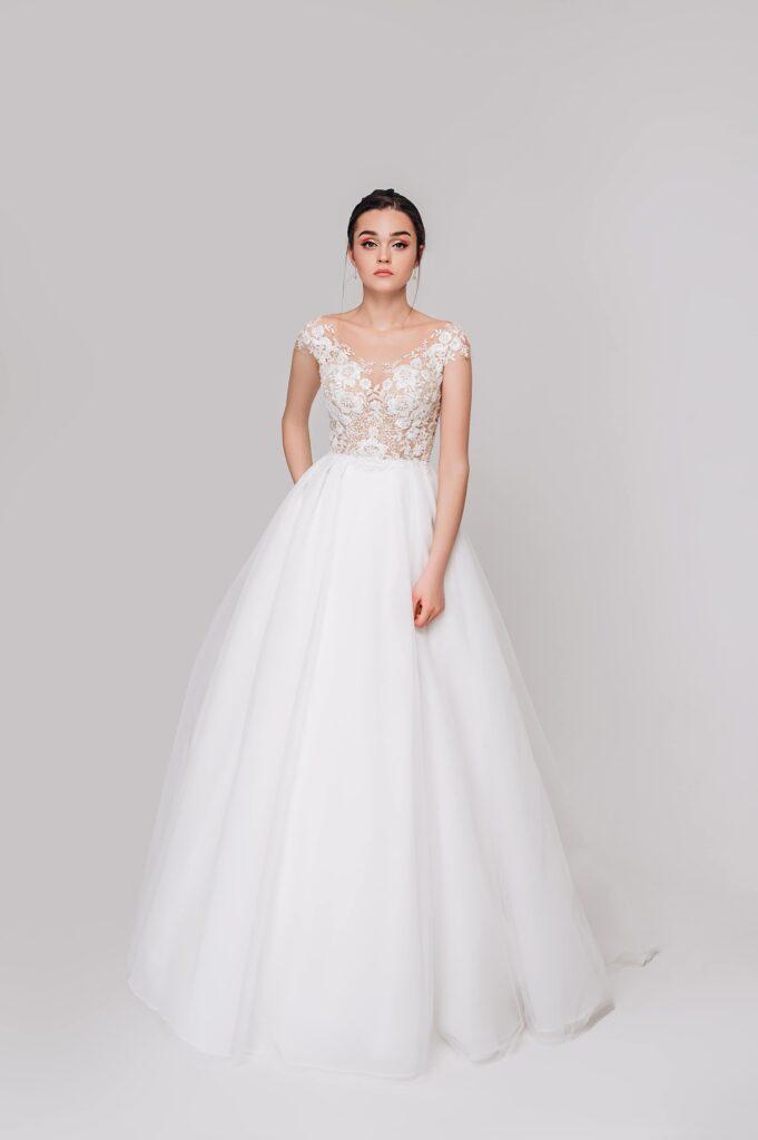 suknia-vesilna-11