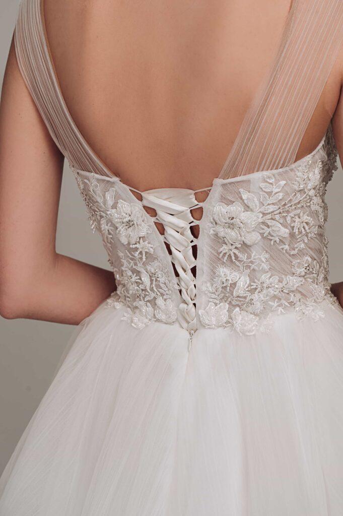 знижки на весільні платт