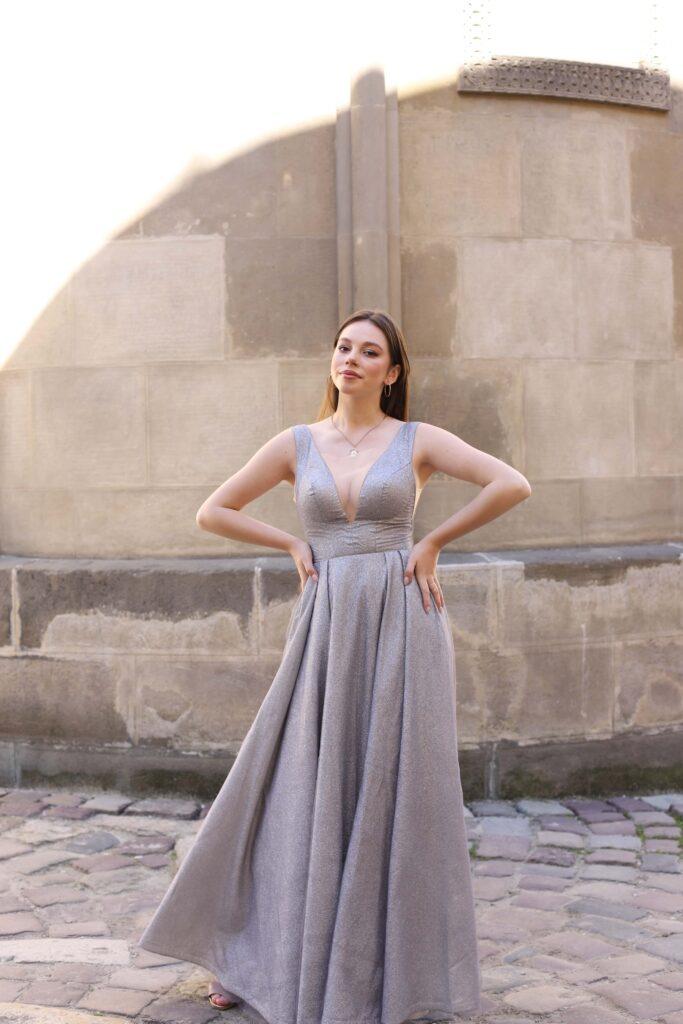 vechirna-suknia-3261