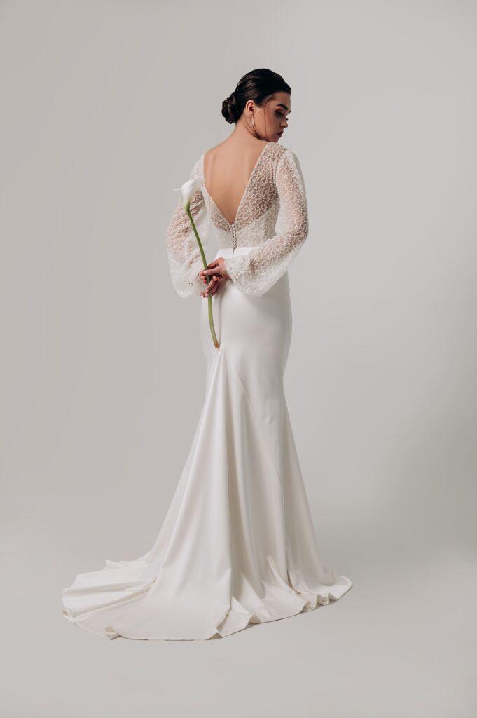 vesilna-suknia-13