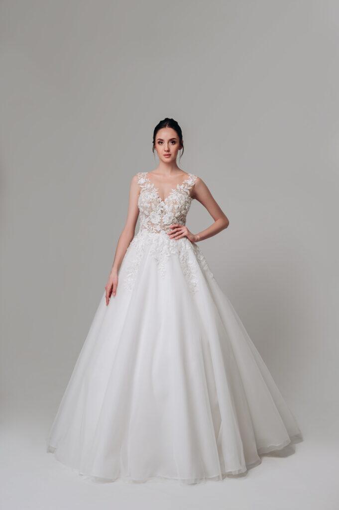 vesilna-suknia-5