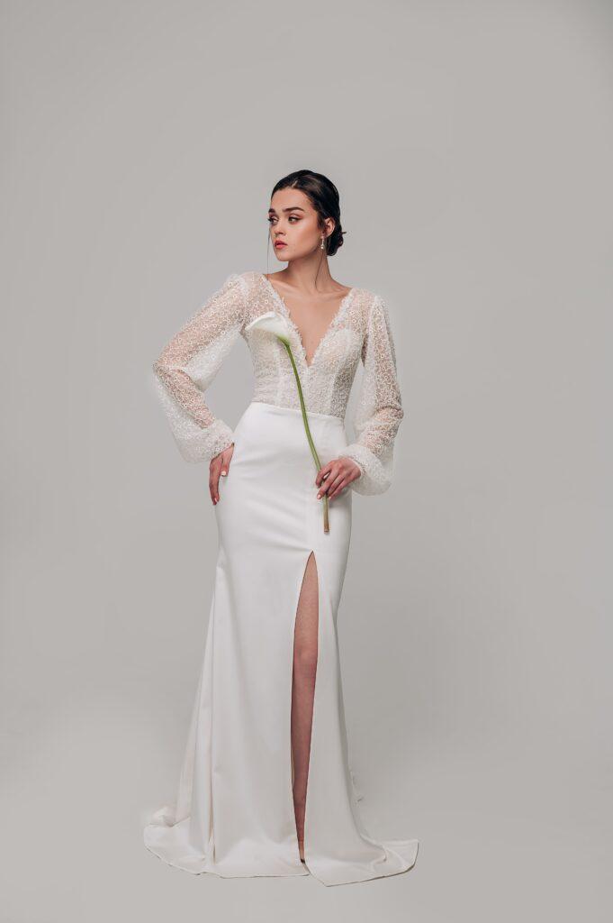 vesilna-suknia-sirak-13